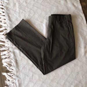 Kenneth Cole Reaction dress pants